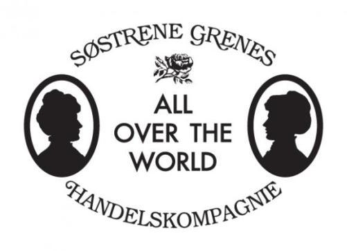 Sostrene-Grene-logo